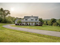 Photo of 11 Jackson, Campbell Hall, NY 10916 (MLS # 4720830)