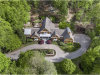 Photo of 22 Davis Drive, Armonk, NY 10504 (MLS # 4720834)