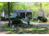 Photo of 807 Oakland Valley Road, Cuddebackville, NY 12729 (MLS # 4721031)