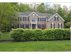 Photo of 184 Creekside Road, Hopewell Junction, NY 12533 (MLS # 4721066)