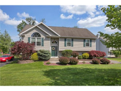 Photo of 9 Berkeley Court, Highland Mills, NY 10930 (MLS # 4721167)