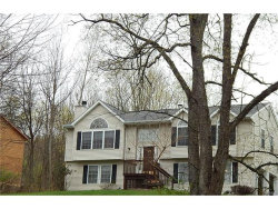 Photo of 189 West Searsville Road, Montgomery, NY 12549 (MLS # 4721213)
