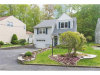 Photo of 123 Manville Road, Pleasantville, NY 10570 (MLS # 4721235)