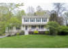 Photo of 25 Flower Road, Hopewell Junction, NY 12533 (MLS # 4721295)