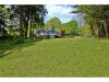 Photo of 97 Tomahawk Street, Yorktown Heights, NY 10598 (MLS # 4721332)