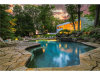 Photo of 37 Windmill Road, Armonk, NY 10504 (MLS # 4721363)