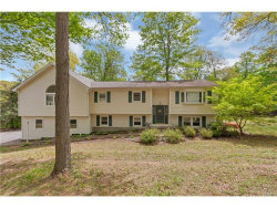 Photo of 112 Forest Avenue, Monroe, NY 10950 (MLS # 4721402)