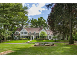 Photo of 715 Sleepy Hollow Road, Briarcliff Manor, NY 10510 (MLS # 4721486)