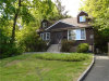 Photo of 74 King Street, Dobbs Ferry, NY 10522 (MLS # 4721509)