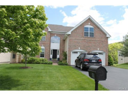 Photo of 651 Creekside, Fishkill, NY 12524 (MLS # 4721561)