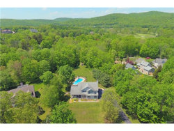 Photo of 47 Salierno Road, Tuxedo Park, NY 10987 (MLS # 4721682)