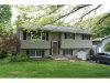 Photo of 24 Fort Worth Place, Monroe, NY 10950 (MLS # 4721697)