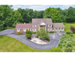Photo of 14 CANDLEWOOD Drive, Goshen, NY 10924 (MLS # 4721754)