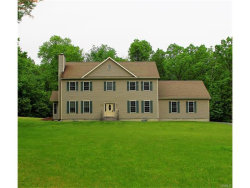 Photo of 24 Cooper Lane, Campbell Hall, NY 10916 (MLS # 4721990)