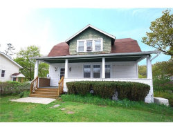 Photo of 10 St Marks Place, Fort Montgomery, NY 10922 (MLS # 4721992)