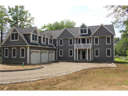 Photo of 640 Anderson Hill Road, Purchase, NY 10577 (MLS # 4722041)