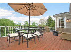 Photo of 28 Sandy Pines Boulevard, Hopewell Junction, NY 12533 (MLS # 4722124)