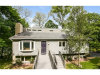 Photo of 105 Mendham Avenue, Hastings-on-Hudson, NY 10706 (MLS # 4722131)