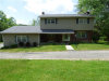 Photo of 299 Pine Hill Road, Chester, NY 10918 (MLS # 4722397)