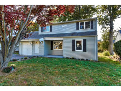 Photo of 22 Quintard Drive, Port Chester, NY 10573 (MLS # 4722399)