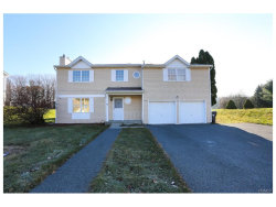 Photo of 48 Capital Drive, Washingtonville, NY 10992 (MLS # 4722452)