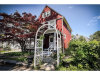 Photo of 21 Olinda Avenue, Hastings-on-Hudson, NY 10706 (MLS # 4722456)