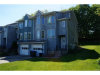 Photo of 8 Mayer Drive, Middletown, NY 10940 (MLS # 4722515)