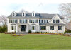 Photo of 85 Byram Ridge Road, Armonk, NY 10504 (MLS # 4722531)