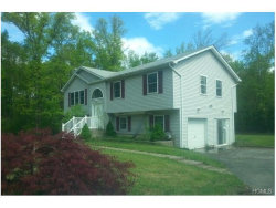 Photo of 14 7th Street, Middletown, NY 10940 (MLS # 4722548)