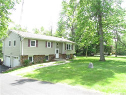 Photo of 312 Bull Road, Rock Tavern, NY 12575 (MLS # 4722650)