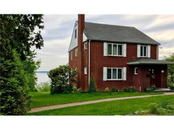 Photo of 13 Grandview Avenue, Cornwall On Hudson, NY 12520 (MLS # 4722702)