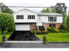 Photo of 27 Alpha Street, Tuckahoe, NY 10707 (MLS # 4722746)