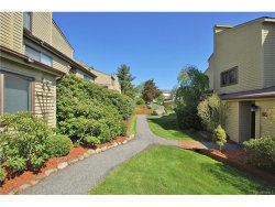 Photo of 13 Sycamore Court, Highland Mills, NY 10930 (MLS # 4722861)