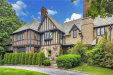 Photo of 9 Hilltop Road, Bronxville, NY 10708 (MLS # 4722874)