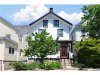 Photo of 28 Rochambeau Avenue, Dobbs Ferry, NY 10522 (MLS # 4722966)