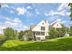 Photo of 22 Rosemont Lane, Briarcliff Manor, NY 10510 (MLS # 4722995)
