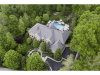 Photo of 20 Wrights Mill Road, Armonk, NY 10504 (MLS # 4723086)