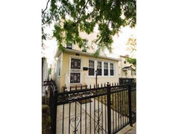 Photo of 1830 Lacombe Avenue, Bronx, NY 10473 (MLS # 4723088)