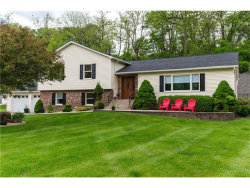 Photo of 71 Harrigan Road, Hopewell Junction, NY 12533 (MLS # 4723156)