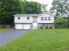 Photo of 12 Cartwright Road, Stony Point, NY 10980 (MLS # 4723200)