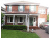 Photo of 71 Oakland Avenue, Tuckahoe, NY 10707 (MLS # 4723244)