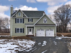 Photo of 64 Parsonage Farm Lane, Montgomery, NY 12549 (MLS # 4723327)