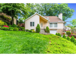 Photo of 41 South Russell Place, Dobbs Ferry, NY 10522 (MLS # 4723396)