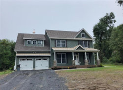 Photo of 63 Parsonage Farm Lane, Montgomery, NY 12549 (MLS # 4723406)