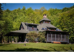 Photo of 46 Cragswood Road, New Paltz, NY 12561 (MLS # 4723413)