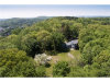 Photo of 7 Deer Hill Lane, Briarcliff Manor, NY 10510 (MLS # 4723570)