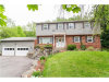 Photo of 20 Patti Place, Hopewell Junction, NY 12533 (MLS # 4723644)