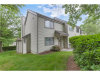 Photo of 1401 Hunters Run, Dobbs Ferry, NY 10522 (MLS # 4723743)