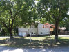 Photo of 16 Tower Street, Red Hook, NY 12571 (MLS # 4723929)