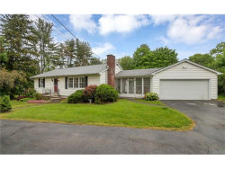 Photo of 3470 State Route 208, Campbell Hall, NY 10916 (MLS # 4723970)